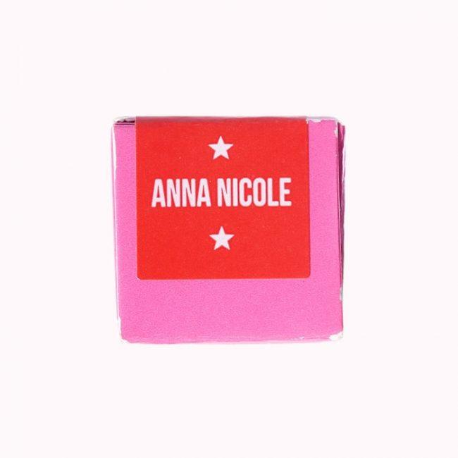 Anna Nicole - Jeffree Star