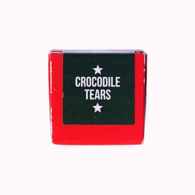 Crocodile tears - Jeffree Star