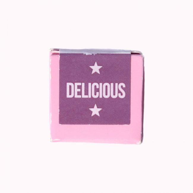 Delicious - Jeffree Star