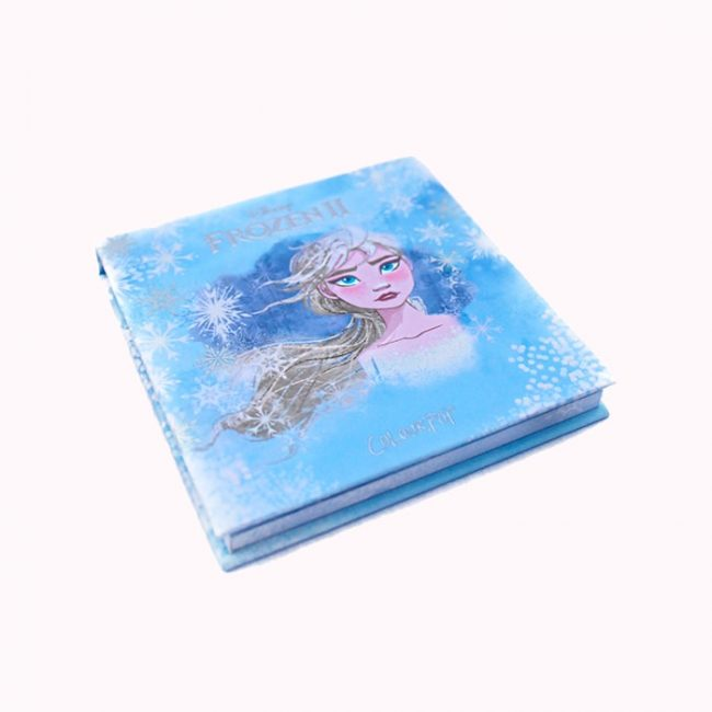 Elsa - Colourpop