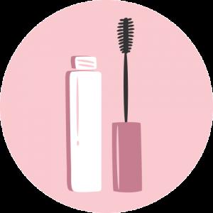 Dimbali cosmetics